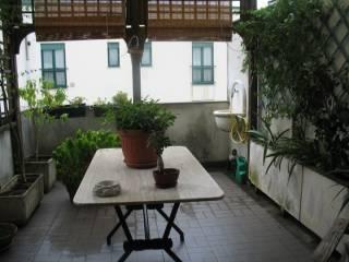Foto - Appartamento via Santina Campana, Colli Madonna, Pescara