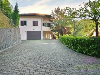 Foto - Villa Località Boschetto 12, Millesimo
