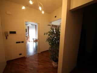 Foto - Appartamento via Guglielmo Oberdan 28, Filzi, Pistoiese, Prato