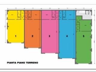 Foto - Terreno edificabile commerciale a Borgaro Torinese