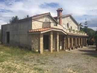 Foto - Rustico / Casale via Appia Sud, Velletri