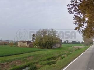 Foto - Terreno edificabile residenziale a Bondeno