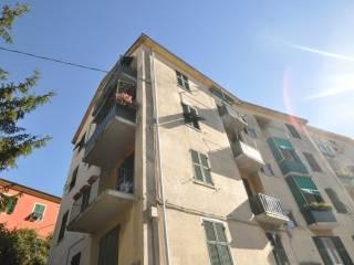 Foto - Appartamento viale San Bartolomeo 963, Ruffino, La Spezia