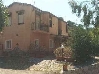 Foto - Rustico / Casale Strada Statale 286, Pollina