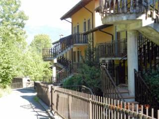 Foto - Bilocale via Groppina 22, Ponte Della Selva, Parre
