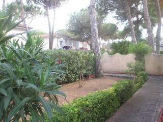 Foto - Villa via del Mirto, Baia Domizia, Sessa Aurunca