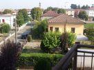 Appartamento Vendita Castellar Guidobono