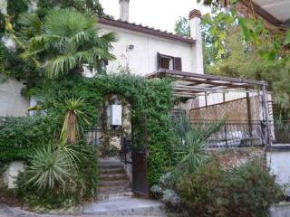 Foto - Casa indipendente Strada Regionale 313, Cantalupo In Sabina