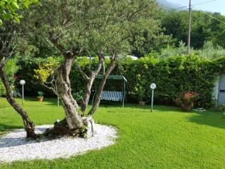 Foto - Villa via Caini 9, Fiumicello, Maratea