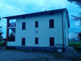 Foto - Villa Strada Provinciale 315, Mugnano, Perugia