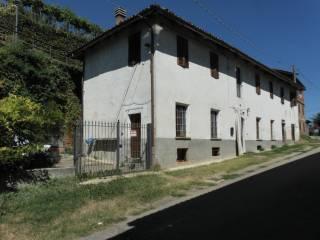 Foto - Villa via Barovero 4A, Soglio