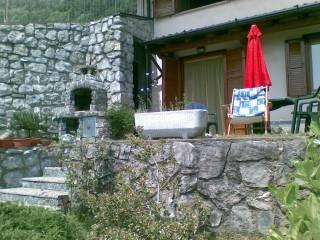 Foto - Villetta a schiera via Cantoni 11, Cantoni, Oneta