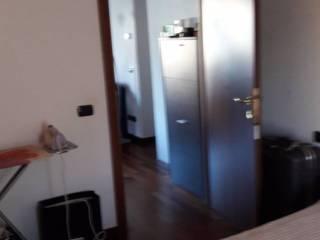 Photo - 3-room flat via Nazario Sauro, Centro Storico, Desenzano del Garda