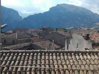 Foto - Rustico / Casale, da ristrutturare, 60 mq, San Lorenzo Bellizzi
