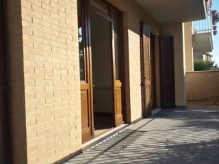 Foto - Bilocale via Quirino 2, Villa Pitignano, Perugia
