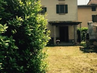 Foto - Casa indipendente vicolo Arpini 8, Ripalta Arpina