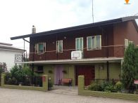 Foto - Villa via Provinciale 215, Berra