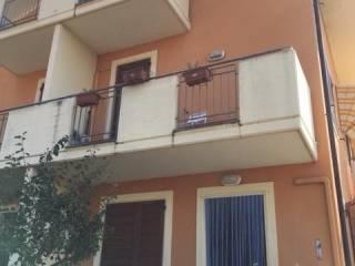 Foto - Villa via Sarzanese 5177, Piano Di Conca, Massarosa