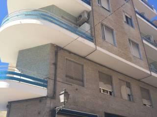Foto - Bilocale via Roma 3, Ospedaletti