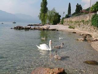 Foto - Trilocale via Manin 2, Bardolino