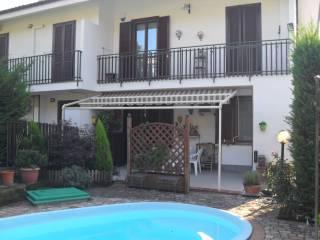 Foto - Villa via Lasca 23, Callianetto, Castell'Alfero