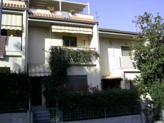 Foto - Villetta a schiera via Muracche 26, Tortoreto Lido, Tortoreto