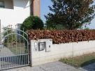 Villetta a schiera Vendita Bagnaria Arsa