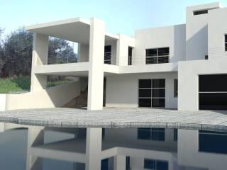Foto - Villa Contrada Spadalisco, Pantanagianni, Carovigno