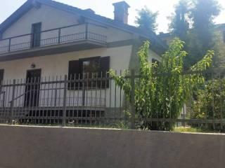 Foto - Villa via Don Giovanni Minzoni 2, Besate