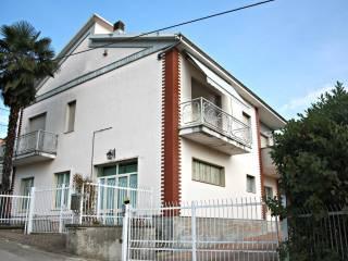 Foto - Villa 245 mq, Castagnole Delle Lanze