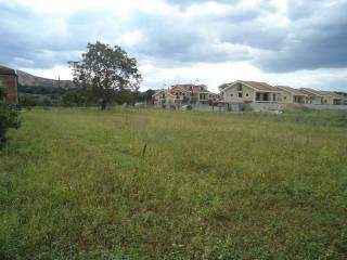 Foto - Terreno edificabile residenziale a Camigliano