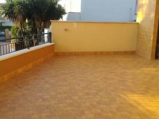 Foto - Appartamento ottimo stato, piano rialzato, Crispiano