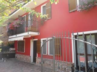 Foto - Villa, ottimo stato, 120 mq, Montegrosso D'Asti