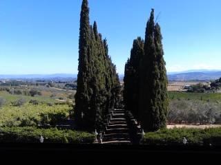 Foto - Villa, buono stato, 13780 mq, Tavarnelle Val Di Pesa