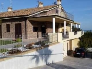 Foto - Villa Tangenziale di, Contrada Colle Della Torre, Termoli