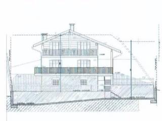 Foto - Terreno edificabile residenziale a Palù del Fersina