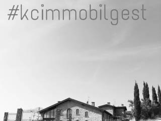 Foto - Rustico / Casale, ottimo stato, 1100 mq, Statto, Travo
