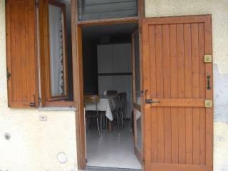 Foto - Monolocale via Cambrembo 8, Valleve