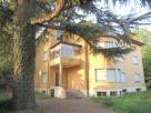 Villa Vendita Rive D'Arcano