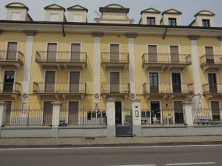 Foto - Appartamento via Antonio Gramsci 14, Santhià