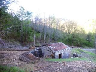 Foto - Rustico / Casale, da ristrutturare, 65 mq, Chiusi Della Verna