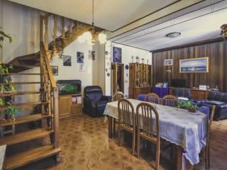 Foto - Appartamento viale Ascoli, Comunanza