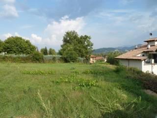 Foto - Terreno edificabile residenziale a Villanova Mondovì