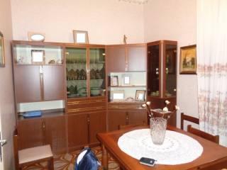Foto - Appartamento via Regina Margherita, Casape