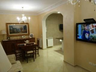 Foto - Bilocale via Casilina 1100, Montecompatri