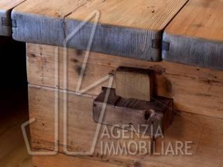Foto - Appartamento corso Italia 125, Pocol, Cortina D'Ampezzo