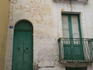 Foto - Palazzo / Stabile via Immacolata 40A, San Giorgio Ionico