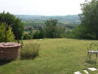 Foto - Villa regione Mangiapane 42, Strevi