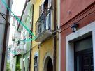 Appartamento Affitto San Giorgio A Liri