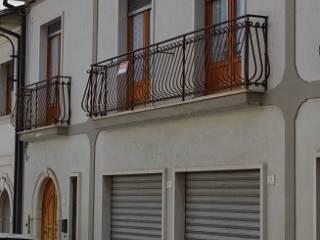 Foto - Casa indipendente corso Vittorio Emanuele 47, Torella dei Lombardi